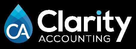 clarity accounting new zealand logo